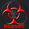 [Wichtig] Information - Pro... - last post by Reboot